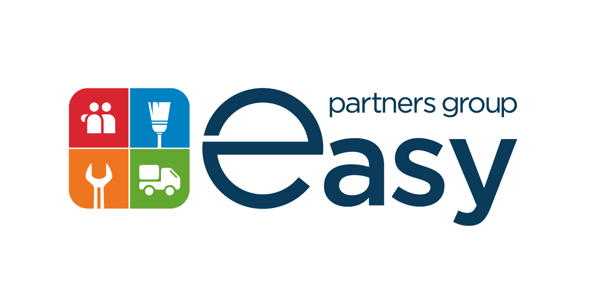 Easy Partners Group