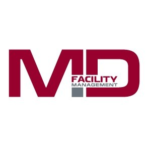 MD Facility Management
